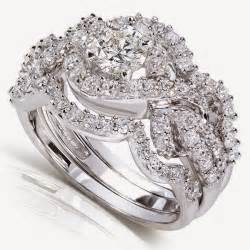 wedding ring sets and here are daily updates and fashion 3