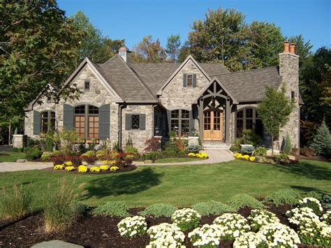 prestige homes floor plans ohio house design ideas