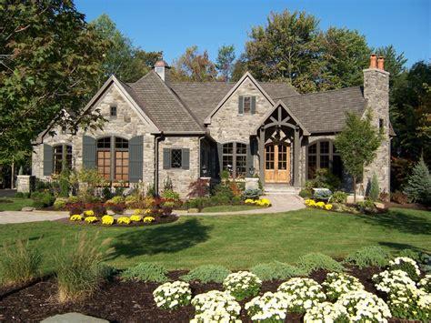 prestige homes floor plans ohio house design ideas