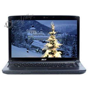 Acer 4741 Series review notebook specification feature and price complete specification and price quot acer aspire