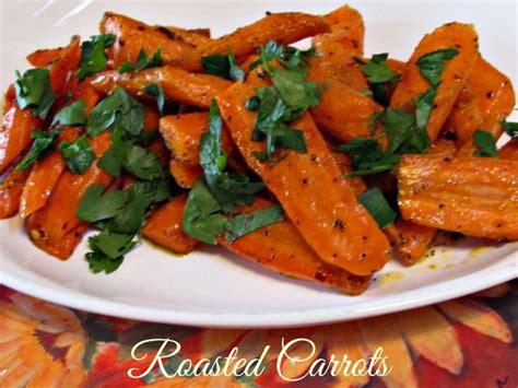 ina garten glazed carrots recipe roasted carrots recipe barefoot contessa soups and carrots