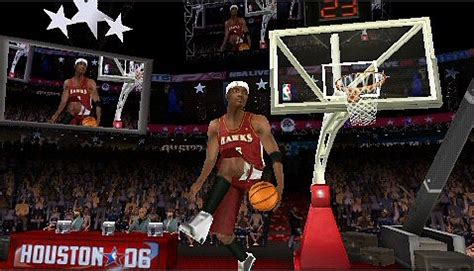 nba live 08 apk descargar nba live 2005 pc