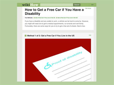 buying a house on disability income loans for disability income can i get a payday loan in pa
