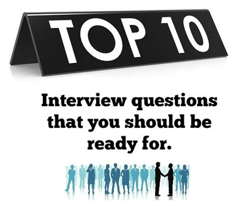 best questions top 10 questions and answers