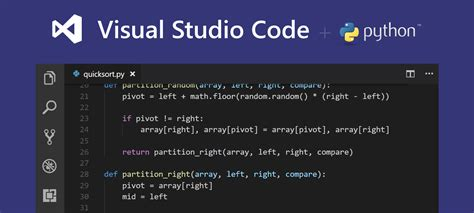 tutorial unity visual studio tutorial visual basic code new the best code of 2018