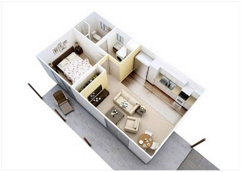 45 to meters garden annex free planning special offer contemporary log living contemporary