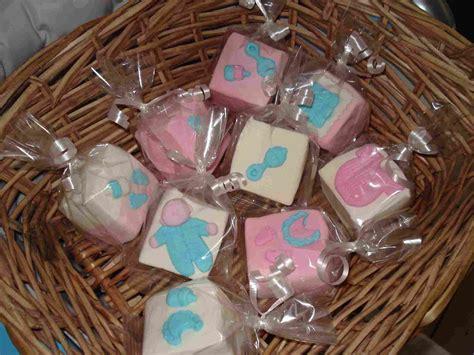agosto 2013 recuerdos para baby shower como hacer bombones para baby shower pictures to pin on
