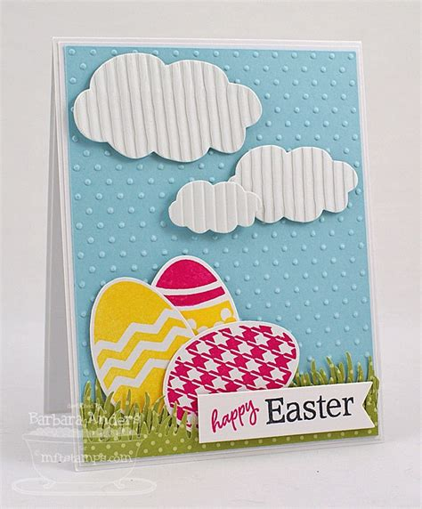 Handmade Easter Cards Ideas - 76 best easter card ideas images on diy easter
