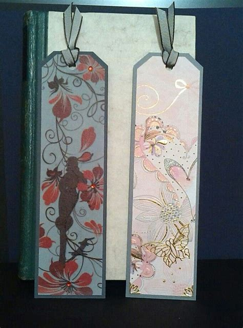 Handmade Bookmarks For Sale - new handmade bookmarks handmade
