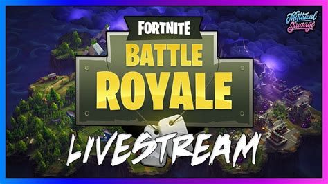 fortnite steam fortnite battle royal w cheese and sausage live