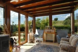 permessi per costruire una veranda