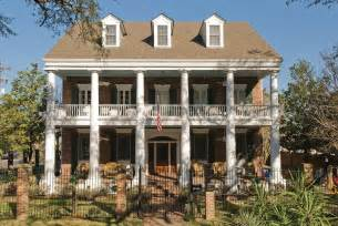 southern style houses what s your style a guide to america s most common home