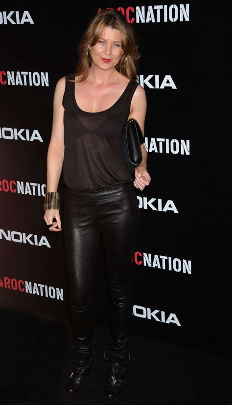 A World Of Candids Nation 20 by Pompeo See Through Candids At Roc Nation Pre Grammy