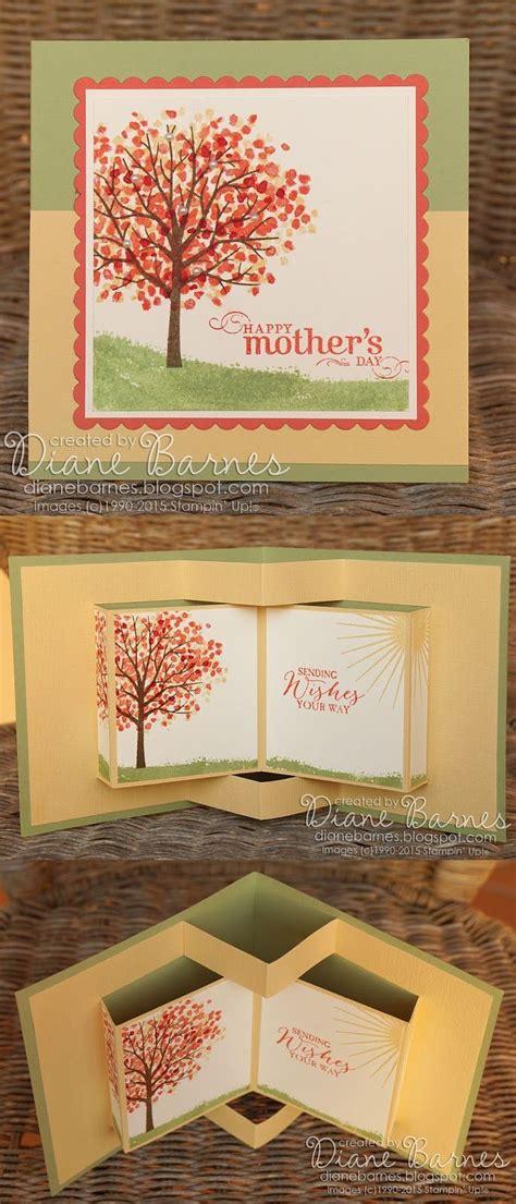 zfold pop up card template best 25 fancy fold cards ideas on folded