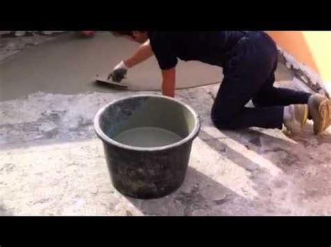 fugare le piastrelle stuccare un pavimento doovi