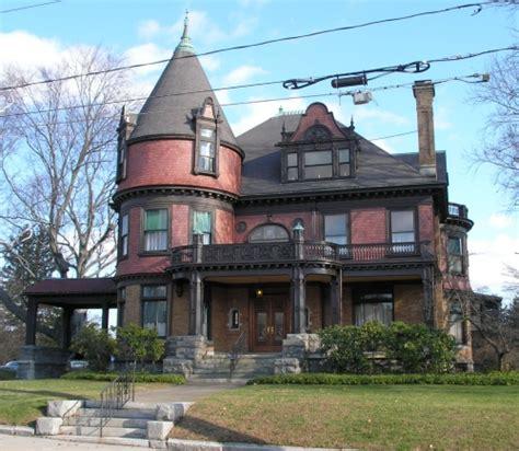chateauesque house plans chateauesque houses house plans 89553