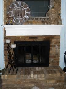 how to make a fireplace hearth dear here s how to build a fireplace mantel do or diy