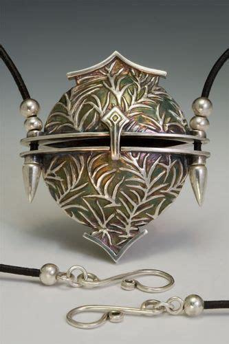 libro the art of metal mejores 102 im 225 genes de relicarios medallones relojes dise 241 os en medallones