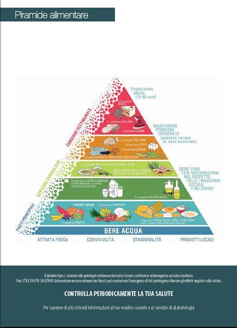 diabete alimentare alimentazione e diabete adimi org