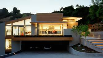 Best Home Design Gallery 22 Modern Home Designs Decorating Ideas Design Trends