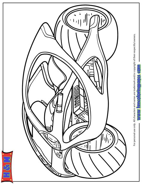batman motorcycle coloring page free motorcycle coloring pages suzuki printable colors