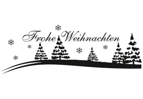 In Design Vorlage Gutschein Welche Ist Die Beste Schriftart F 252 R Eine Weihnachtsgru 223 Karte Weihnachten Karten Gru 223
