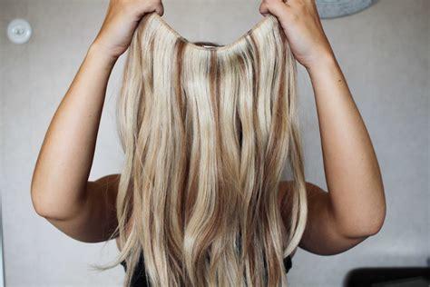 over sixty hair extensions for crown f 246 r er som undrat 246 ver mina h 229 rf 246 rl 228 ngningar julia