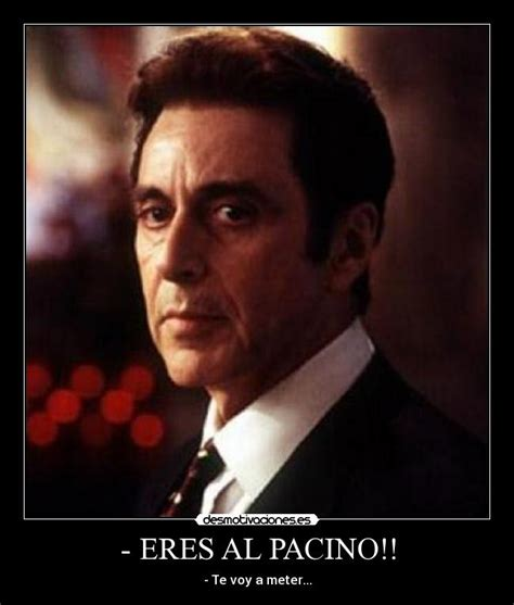 Al Meme - the gallery for gt al pacino memes