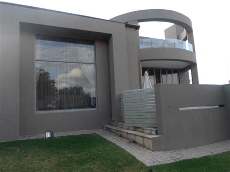 2 bedroom townhouse for sale in centurion two bedroom townhouse for sale in centurion bedroom