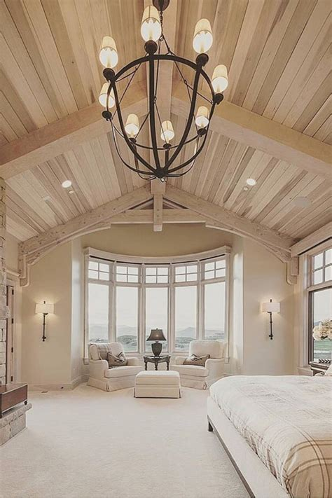 Gorgeous Homes Interior Design by 31 Gorgeous Ultra Modern Bedroom Designs Style Estate