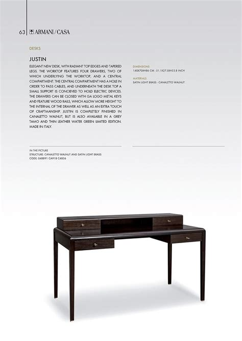 Sofa Kediri 171 best images about armani on