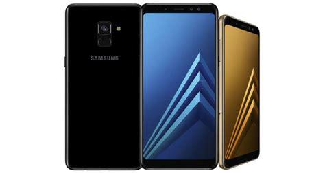 Samsung A8 Pro samsung galaxy a8 2018 sbarca in europa j2 pro ufficializzato con specifiche low end tech