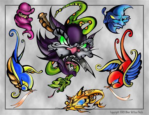 cat tattoo flash cat tattoo flash page by beejaydel on deviantart