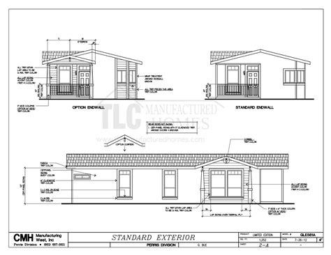 mobile home design tool 100 single mobile home floor plans 72 single floor