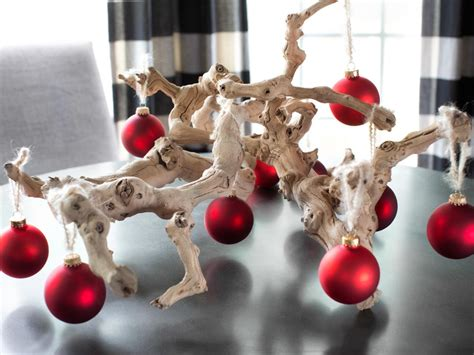 coastal christmas decorations easy crafts  homemade