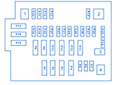 peugeot 206 kfw wiring diagram wiring diagram