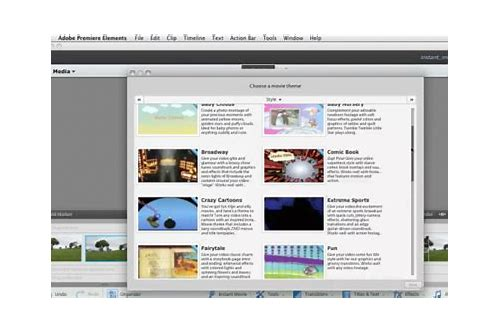 descargar adobe elements 14 trial version