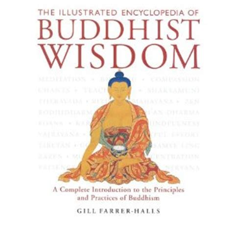 the buddhist world routledge worlds books world religion bibliography buddhism