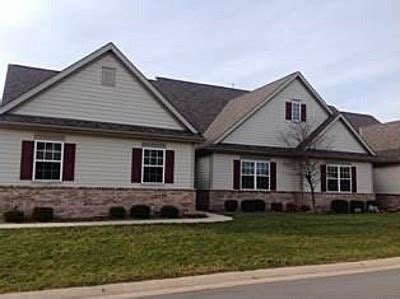 53086, slinger, wisconsin reo homes, foreclosures in