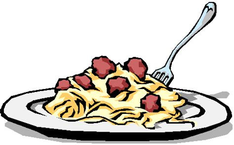 pasta clipart pasta drawing clipart best