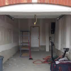 Single Car Garage Storage Ideas Garage Makeover Ideas Garage Living