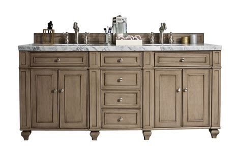Pedestal Sink Dimensions 72 Inch Traditional Double Sink Bathroom Vanity