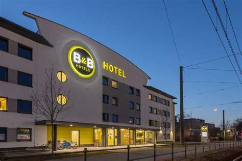 b b inn b b hotel augsburg deutschland augsburg booking
