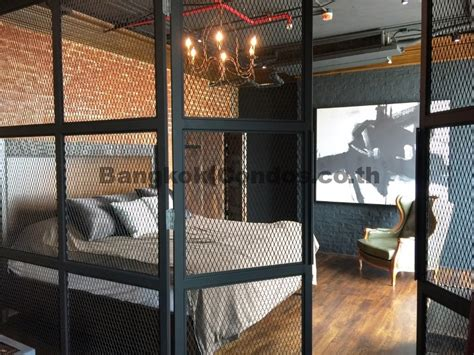 Loft Bed New York New York Loft 3 Bedroom Aguston Sukhumvit 22 Pet Friendly