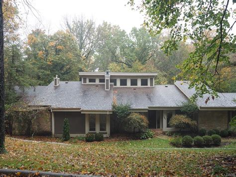 oakwood ohio homes for sale 28 images home owner s