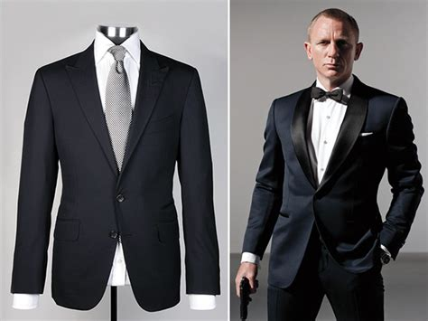 Bond Skyfall Wardrobe by Bond Trailer Skyfall Tom Ford Wardrobe Page 4