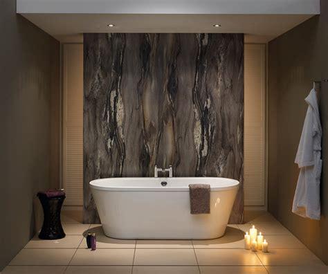 dolce vita ap bath rooms