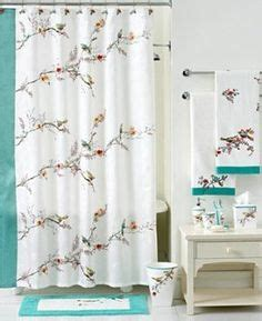 Lenox Chirp Shower Curtain by Shower Curtains Curtains And On