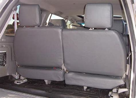 Gold Coast Car Upholstery by Automotive And Custom Upholstery Gold Coast Covers