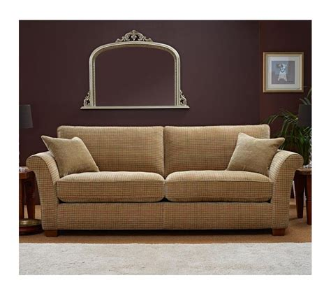 ashwood lewis 4 seater sofa oldrids downtown oldrids